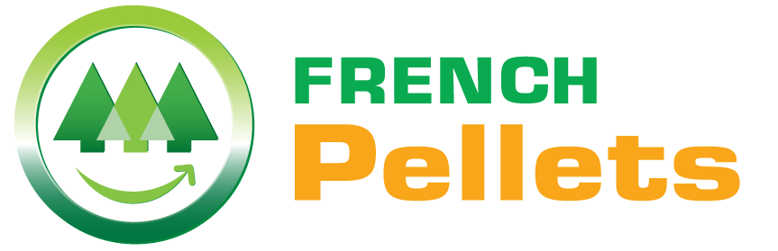 French Pellets