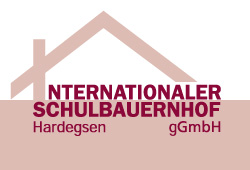 Logo Internationaler Schulbauernhof Hardegsen